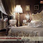 006_Set Tempat Tidur Maskulin, kamar tidur kanopi, Kamar Tidur Mewah King Carving, tempat tidur gold carving, jual tempat tidur, tempat tidur ukiran klasik, tempat tidur jati, set tempat tidur mewah, set tempat tidur utama, tempat tidur jepara, set tempat tidur pengantin, set tempat tidur utama, ruang tidur, rangka tempat tidur, jual tempat tidur, jual set tempat tidur jati, harga tempat tidur, harga tempat tidur mewah, harga tempat tidur ukiran, jual, harga, terbaik, klasik ukir, kualitas, berkualitas, modern, terbaru, Kamar Tidur Set italian, kamar set italian murah, kamar set italian, jual kamar set italian, harga kamar set italian, harga kamar tidur set italian, set kamar sofa italian, tempat tidur klasik duco terbaru, tempat tidur bagus jepara, model kamar set ukiran, gambar tempat tidur modern terbaru, dipan anak, tempat tidur, tempat tidur anak, tempat tidur minimalis, bed room set, set tempat tidur, model tempat tidur minimalis, model tempat tidur, desain kamar anak, kamar set, tempat tidur tingkat, sofa bed minimalis, tempat tidur jati, harga tempat tidur anak, tempat tidur kayu, kamar set anak, tempat tidur anak minimalis, tempat tidur anak murah, model tempat tidur terbaru, model tempat tidur anak, gambar tempat tidur minimalis, gambar tempat tidur anak, model tempat tidur kayu, tempat tidur jepara, tempat tidur anak laki-laki, tempat tidur dari kayu, tempat tidur tingkat anak, tempat tidur kayu jati, tempat tidur anak tingkat, tempat tidur kayu minimalis, harga tempat tidur tingkat, tempat tidur jati minimalis, set kamar tidur, tempat tidur anak-anak, tempat tidur terbaru, tempat tidur minimalis murah, kamar anak laki, jual tempat tidur anak, jual tempat tidur minimalis, bed set minimalis, kamar tidur bayi, model tempat tidur minimalis terbaru, set kamar tidur minimalis, model dipan minimalis, kamar tidur set, kamar set anak murah, furniture jepara, olympic furniture, toko furniture, furniture jati, mebel jati, mebel jepara, furniture kualitas jepara, de