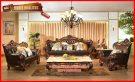 Set kursi tamu sofa klasik terbaru mewah Antik KTS BA 152, Jual, Harga, Model, Disain, Ukir, Jati, Berkualitas, Berkualitas, Ekspor, Terbaik, Mewah, Murah