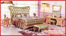 set kamar tidur dewasa rose mewah klasik terbaru KTM 070, Kamar Set Klasik Jepara Mewah, Tempat Tidur Mewah Terbaru, Desain Tempat Tidur Ukiran, Gambar Tempat Tidur Modern Bagus, Tempat Tidur Jati, Dipan Jati Minimalis, Set Kamar Tidur, Tempat Tidur Dari Kayu, Tempat Tidur Kayu Jati, Tempat Tidur Jati Minimalis, Tempat Tidur Kayu Minimalis