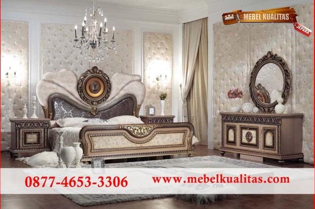 kamar tidur mewah, kamar tidur berkualitas, jual kamar tidur dewasa, kamar tidur minimalis