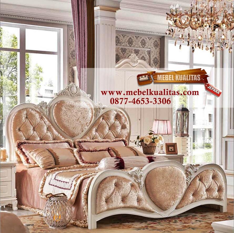 kamar tidur mewah, kamar tidur dewasa, harga kamar tidur mewah, mebelkualitas.com, mebel jepara, furniture murah, kamar tidur jati