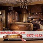 kamar tidur mewah, kamar tidur minimalis, kamar tidur asli jepara, kamar tidur mewah terbaik, kamar tidur, mebel jepara, furniture asli