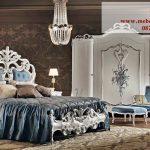 kamar tidur mewah, mebelkualitas.com, mebel jepara, kamar tidur mahoni, kamar tidur luxury, kamar tidur dewasa