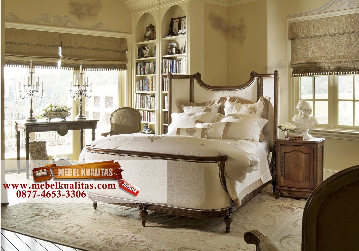kamar tidur minimalis, mebelkualitas.com, mebel jepara, kamar tidur dewasa, harga set kamar tidur