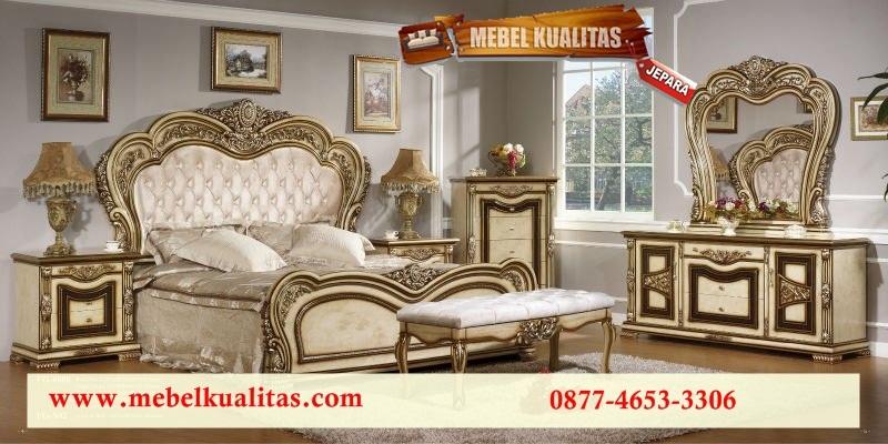 kamar tidur mewah, mebel kualitas, kamar tidur minimalis, harga set kamar tidur, tempat tidur mewah, kamar tidur dewasa, kamar tidur pengantin, kamar tidur emas
