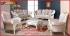 Set Kursi tamu mewah klasik terbaru modern terbaru Vincent KTS AE 162, Kursi Tamu Mewah Royal Classic Terbaru, Set Kursi Tamu Modern Mewah Klasik, Set Sofa Tamu Mewah Klasik Modern Terbaru, Kursi Sofa Tamu Mewah Klasik Terbaru, Kursi Tamu Ganesa Florish Mewah Klasik, Set Kursi Tamu Gold Klasik Set Kursi Tamu Mewah Modern Royal Classic Terbaru, Set Kursi Tamu Modern Mewah Klasik, Set Sofa Tamu Mewah Klasik Modern Terbaru, Kursi Sofa Tamu Mewah Klasik Terbaru, Kursi Tamu Ganesa Florish Mewah Klasik, Set Kursi Tamu Gold Klasik, Set kursi tamu modern murah royal terbaru, Jual set kursi tamu mewah model king eksklusif terbaru Vincent KTS AE 162