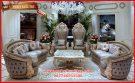 Set Kursi tamu mewah kalasik terbaru modern terbaru Aladin KTS CD 161, Kursi Tamu Mewah Royal Classic Terbaru, Set Kursi Tamu Modern Mewah Klasik, Set Sofa Tamu Mewah Klasik Modern Terbaru, Kursi Sofa Tamu Mewah Klasik Terbaru, Kursi Tamu Ganesa Florish Mewah Klasik, Set Kursi Tamu Gold Klasik Set Kursi Tamu Mewah Modern Royal Classic Terbaru, Set Kursi Tamu Modern Mewah Klasik, Set Sofa Tamu Mewah Klasik Modern Terbaru, Kursi Sofa Tamu Mewah Klasik Terbaru, Kursi Tamu Ganesa Florish Mewah Klasik, Set Kursi Tamu Gold Klasik, Set kursi tamu modern murah royal terbaru, Jual set kursi tamu mewah model king eksklusif terbaru Aladin KTS CD 161