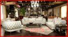 Set kursi tamu sofa modern terbaru 2017 KTS BO 154, harga kursi tamu sofa modern, kursi disain modern, model kursi modern mewah, kursi tamu modern berkualitas ekspor