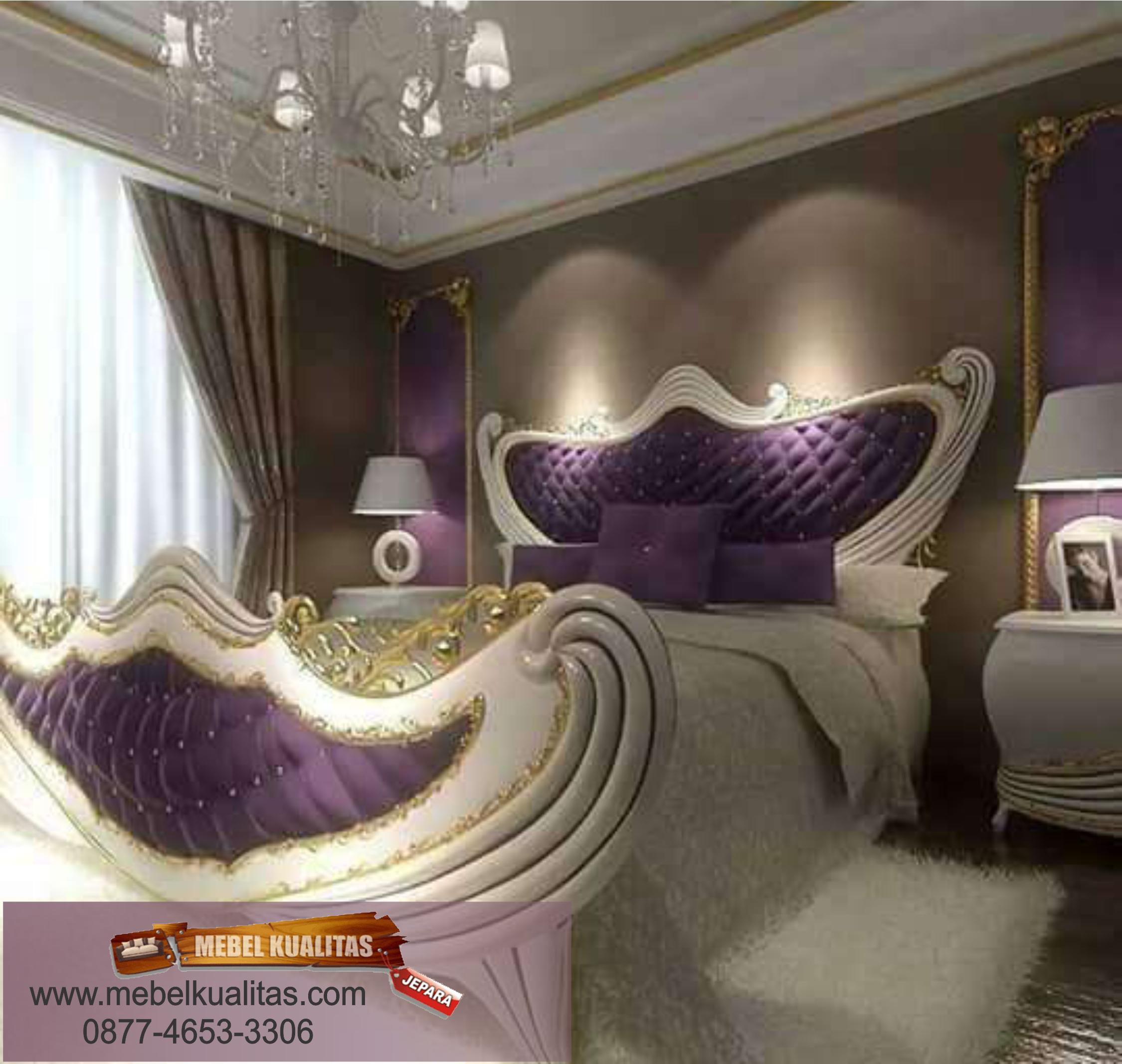 Set Kamar Tidur Mewah Eropa - KTM 120, set kamar, kamar tidur mewah, mebelkualitas.com, harga kamar tidur, kamar tidur jepara, furniture asli, kamar tidur mewah dewasa, kamar tidur mewah, kamar tidur minimalis, kamar tidur mewah, kamar tidur eropa, jual kamar tidur, kamar tidur klasik, kamar tidur mewah jepara, kamar tidur mewah ukiran, set kamar tidur mewah,kamar tidur jati, set kamar tidur mewah, set kamar mewah, set kamar jati, set kamar elegan, set kamar klasik, set kamar tidur pengantin, harga kamar tidur mewah