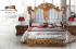 Set Kamar Tidur Mewah – KTM 129