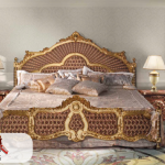 Set Kamar Tidur Klasik - KTM 130, set kamar, kamar tidur mewah, mebelkualitas.com, harga kamar tidur, kamar tidur jepara, furniture asli, kamar tidur mewah dewasa, kamar tidur mewah, kamar tidur minimalis, kamar tidur mewah, kamar tidur eropa, jual kamar tidur, kamar tidur klasik, kamar tidur mewah jepara, kamar tidur mewah ukiran, set kamar tidur mewah,kamar tidur jati, set kamar tidur mewah, set kamar mewah, set kamar jati, set kamar elegan, set kamar klasik, set kamar tidur pengantin, harga kamar tidur mewah