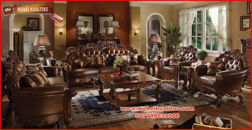 Set kursi tamu sofa klasik mewah terbaru New Gordon KTS BE 167, kursi tamu mewah berkualitas model eropa klasik New Gordon KTS 167, jual, harga, model, gambar, disain, mewah, klasik, murah, terbaik, terbaru, berkualitas, kualitas jepara, jepara