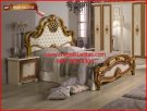 set kamar klasik luxurious Agata KTM 159
