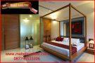 set kamar tidur simple minimalis 164