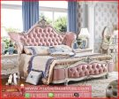 set kamar tidur set klasik bed sweet Moment KTM 264