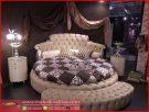 Set Kamar Tidur Sofa Bed Full Jok KTM 302