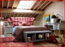 Set kamar tidur minimalis Rosalina Quint KTM 293