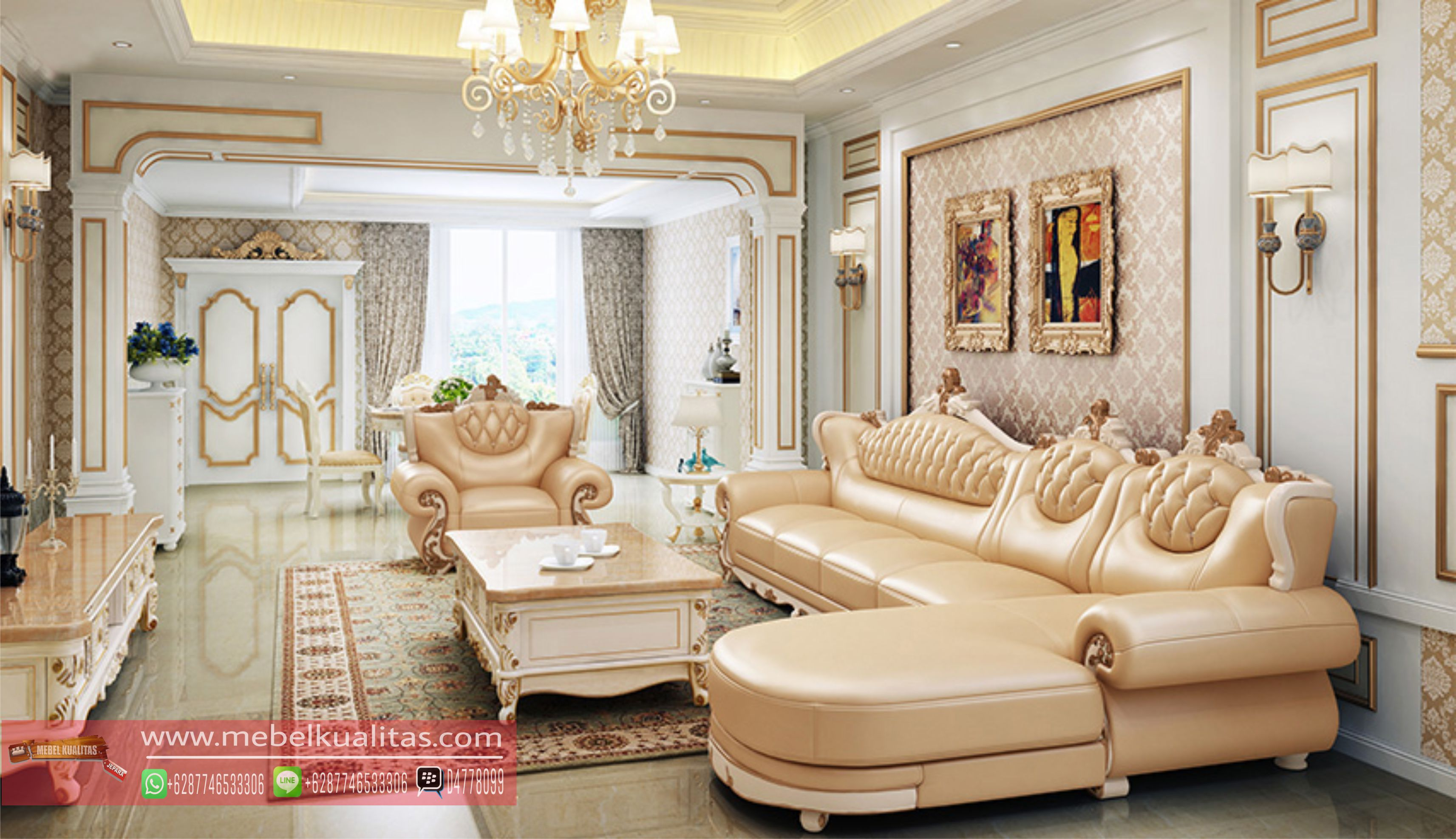 Kursi Sofa Sudut L Julliette Mewah Ukir Terbaru,kursi tamu mewah, kursi tamu model terbaru, kursi tamu modern, kursi tamu kayu, kursi tamu jati, kursi tamu minimalis, kursi tamu sofa, jual kursi tamu sofa, katalog kursi tamu sofa, kursi sofa untuk ruang tamu, kursi tamu atau sofa, kursi tamu sofa klasik, set kursi tamu klasik mewah, kursi sofa tamu jati, kursi tamu sofa mewah, set meja kursi tamu, set kursi tamu kayu, set kursi tamu, kursi tamu sofa mewah, kursi tamu sofa elit, kursi tamu sofa ukiran, kursi tamu sofa terbaru, set kursi tamu sofa, set kursi sofa tamu, set kursi ruang tamu, desain kursi tamu sofa, desain kursi tamu, harga kursi tamu sofa, gambar kursi sofa, harga kursi tamu sofa, model kursi tamu kayu, model kursi tamu atau sofa, kursi tamu jati minimalis, sofa mewah, pasar, jepara, sentra, set, sofa, terbaik, ukir, berkualitas, termurah, terbaru, modern, terbaik, terlaris, jual, kualitas, mewah, harga, ekspor, furniture kursi tamu mewah, kursi tamu vintage, kursi tamu minimalis, kursi tamu sofa
