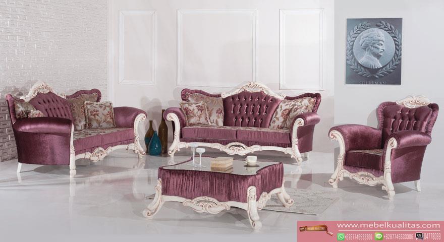 Set Kursi Tamu Sofa Mewah Model Furniture Ruang Tamu, set kursi tamu mewah, kursi tamu model terbaru, set sofa tamu mewah, set kursi tamu klasik, kursi tamu kayu jati, kursi tamu jati, kursi tamu minimalis, kursi tamu sofa, jual kursi tamu sofa, katalog kursi tamu sofa, kursi sofa untuk ruang tamu, kursi tamu atau sofa, kursi tamu sofa klasik, set kursi tamu klasik mewah, kursi sofa tamu jati, kursi tamu sofa mewah, set meja kursi tamu, set kursi tamu kayu, set kursi tamu, kursi tamu sofa mewah, kursi tamu sofa elit, kursi tamu sofa ukiran, kursi tamu sofa terbaru, set kursi tamu sofa, set kursi sofa tamu, set kursi ruang tamu, desain kursi tamu sofa, desain kursi tamu, harga kursi tamu sofa, gambar kursi sofa, harga kursi tamu sofa, model kursi tamu kayu, model kursi tamu atau sofa, sofa tamu jati minimalis, sofa mewah, pasar, jepara, sentra, set, sofa, terbaik, ukir, berkualitas, termurah, terbaru, modern, terbaik, terlaris, jual, kualitas, mewah, harga, ekspor, furniture sofa tamu vintage, sofa tamu minimalis, kursi tamu sofa, kursi tamu jati, kursi tamu kayu, set kursi tamu mewah, kursi tamu, sofa mewah, pasar, jepara, sentra, set, sofa, terbaik, ukir, berkualitas, termurah, terbaru, modern, terbaik, terlaris, jual, kualitas, mewah, harga, ekspor, furniture