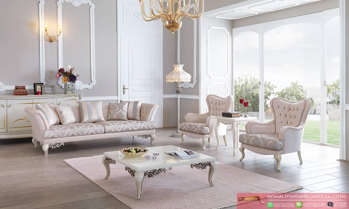 Set Sofa Tamu Mewah White Luxury Living Room Klasik Modern, set kursi tamu mewah, kursi tamu model terbaru, kursi tamu modern, kursi tamu kayu, kursi tamu jati, kursi tamu minimalis, kursi tamu sofa, jual kursi tamu sofa, katalog kursi tamu sofa, kursi sofa untuk ruang tamu, kursi tamu atau sofa, kursi tamu sofa klasik, set kursi tamu klasik mewah, kursi sofa tamu jati, kursi tamu sofa mewah, set meja kursi tamu, set kursi tamu kayu, set kursi tamu, kursi tamu sofa mewah, kursi tamu sofa elit, kursi tamu sofa ukiran, kursi tamu sofa terbaru, set kursi tamu sofa, set kursi sofa tamu, set kursi ruang tamu, desain kursi tamu sofa, desain kursi tamu, harga kursi tamu sofa, gambar kursi sofa, harga kursi tamu sofa, model kursi tamu kayu, model kursi tamu atau sofa, sofa tamu jati minimalis, sofa mewah, pasar, jepara, sentra, set, sofa, terbaik, ukir, berkualitas, termurah, terbaru, modern, terbaik, terlaris, jual, kualitas, mewah, harga, ekspor, furniture set sofa tamu mewah, sofa tamu vintage, sofa tamu minimalis, kursi tamu sofa, kursi tamu jati, kursi tamu kayu, set kursi tamu mewah, kursi tamu, sofa mewah, pasar, jepara, sentra, set, sofa, terbaik, ukir, berkualitas, termurah, terbaru, modern, terbaik, terlaris, jual, kualitas, mewah, harga, ekspor, furniture