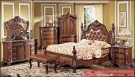 Bedroom Set Simple And Amazing Design Royal Bedroom Sets Furniture