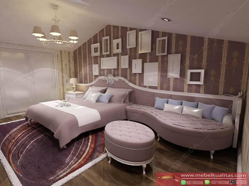 Set Furniture Kamar Tidur Sofa Bed Mewah New Design, set kursi tamu mewah, kursi tamu model terbaru, set sofa tamu mewah, set kursi tamu klasik, kursi tamu kayu jati, kursi tamu jati, kursi tamu minimalis, kursi tamu sofa, jual kursi tamu sofa, katalog kursi tamu sofa, kursi sofa untuk ruang tamu, kursi tamu atau sofa, kursi tamu sofa klasik, set kursi tamu klasik mewah, Tempat Tidur Mewah, Tempat tidur klasik, Set Tempat Tidur Mewah, Kamar Set Classic, Kamar Set Eropa, Kamar Set Hotel, Kamar Set Jati, Kamar Set Jati Minimalis, Kamar Set Jepara, Kamar Set Mewah, Kamar Set Minimalis, Kamar Set Minimalis Mewah, Kamar Set Murah, Kamar Set Pengantin, Kamar Set Pengantin Jati Jepara, Set Kamar Tidur, Set Kamar Tidur Classic, Set Kamar Tidur Duco, Set Kamar Tidur Jati, Set Kamar Tidur Jati Mewah, Set Kamar Tidur Jati Minimalis, Set Kamar Tidur Jepara, Set Kamar Tidur Klasik, Set Kamar Tidur Mewah, Set Kamar Tidur Minimalis, Set Kamar Tidur Murah, Set Tempat Tidur Classic, Set Tempat Tidur Duco, Tempat Tidur Cat Duco