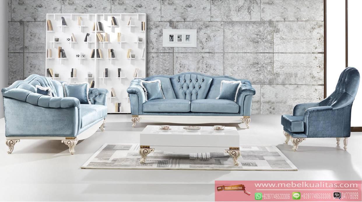 Set Kursi Sofa Mewah Sedef Avangard Koltuk Modern Design Furniture, set kursi tamu mewah, kursi tamu model terbaru, set sofa tamu mewah, set kursi tamu klasik, kursi tamu kayu jati, kursi tamu jati, kursi tamu minimalis, kursi tamu sofa, jual kursi tamu sofa, katalog kursi tamu sofa, kursi sofa untuk ruang tamu, kursi tamu atau sofa, kursi tamu sofa klasik, set kursi tamu klasik mewah, kursi sofa tamu jati, kursi tamu sofa mewah, set meja kursi tamu, set kursi tamu kayu, set kursi tamu, kursi tamu sofa mewah, kursi tamu sofa elit, kursi tamu sofa ukiran, kursi tamu sofa terbaru, set kursi tamu sofa, set kursi sofa tamu, set kursi ruang tamu, desain kursi tamu sofa, desain kursi tamu, harga kursi tamu sofa, gambar kursi sofa, harga kursi tamu sofa, model kursi tamu kayu, model kursi tamu atau sofa, sofa tamu jati minimalis, sofa mewah, pasar, jepara, sentra, set, sofa, terbaik, ukir, berkualitas, termurah, terbaru, modern, terbaik, terlaris, jual, kualitas, mewah, harga, ekspor, furniture sofa tamu vintage, sofa tamu minimalis, kursi tamu sofa, kursi tamu jati, kursi tamu kayu, set kursi tamu mewah, kursi tamu, sofa mewah, pasar, jepara, sentra, set, sofa, terbaik, ukir, berkualitas, termurah, terbaru, modern, terbaik, terlaris, jual, kualitas, mewah, harga, ekspor, furniture