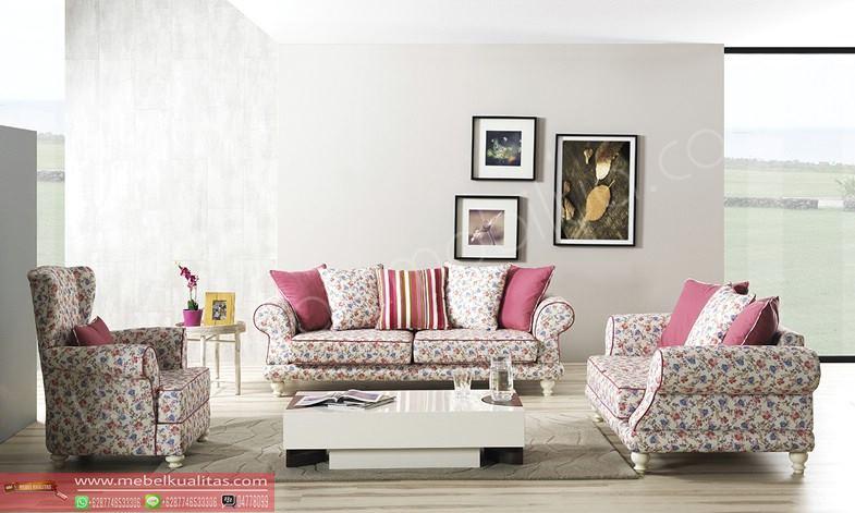 Set Kursi Sofa Minimalis Beauty Pattern Model Furniture Modern, set kursi tamu mewah, kursi tamu model terbaru, set sofa tamu mewah, set kursi tamu klasik, kursi tamu kayu jati, kursi tamu jati, kursi tamu minimalis, kursi tamu sofa, jual kursi tamu sofa, katalog kursi tamu sofa, kursi sofa untuk ruang tamu, kursi tamu atau sofa, kursi tamu sofa klasik, set kursi tamu klasik mewah, kursi sofa tamu jati, kursi tamu sofa mewah, set meja kursi tamu, set kursi tamu kayu, set kursi tamu, kursi tamu sofa mewah, kursi tamu sofa elit, kursi tamu sofa ukiran, kursi tamu sofa terbaru, set kursi tamu sofa, set kursi sofa tamu, set kursi ruang tamu, desain kursi tamu sofa, desain kursi tamu, harga kursi tamu sofa, gambar kursi sofa, harga kursi tamu sofa, model kursi tamu kayu, model kursi tamu atau sofa, sofa tamu jati minimalis, sofa mewah, pasar, jepara, sentra, set, sofa, terbaik, ukir, berkualitas, termurah, terbaru, modern, terbaik, terlaris, jual, kualitas, mewah, harga, ekspor, furniture sofa tamu vintage, sofa tamu minimalis, kursi tamu sofa, kursi tamu jati, kursi tamu kayu, set kursi tamu mewah, kursi tamu, sofa mewah, pasar, jepara, sentra, set, sofa, terbaik, ukir, berkualitas, termurah, terbaru, modern, terbaik, terlaris, jual, kualitas, mewah, harga, ekspor, furniture