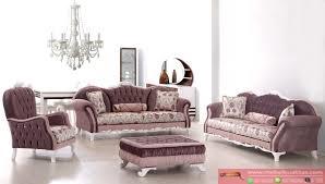 Set Kursi Tamu Sofa Klasik Duco Model Furniture Interior Terbaru, set kursi tamu mewah, kursi tamu model terbaru, set sofa tamu mewah, set kursi tamu klasik, kursi tamu kayu jati, kursi tamu jati, kursi tamu minimalis, kursi tamu sofa, jual kursi tamu sofa, katalog kursi tamu sofa, kursi sofa untuk ruang tamu, kursi tamu atau sofa, kursi tamu sofa klasik, set kursi tamu klasik mewah, kursi sofa tamu jati, kursi tamu sofa mewah, set meja kursi tamu, set kursi tamu kayu, set kursi tamu, kursi tamu sofa mewah, kursi tamu sofa elit, kursi tamu sofa ukiran, kursi tamu sofa terbaru, set kursi tamu sofa, set kursi sofa tamu, set kursi ruang tamu, desain kursi tamu sofa, desain kursi tamu, harga kursi tamu sofa, gambar kursi sofa, harga kursi tamu sofa, model kursi tamu kayu, model kursi tamu atau sofa, sofa tamu jati minimalis, sofa mewah, pasar, jepara, sentra, set, sofa, terbaik, ukir, berkualitas, termurah, terbaru, modern, terbaik, terlaris, jual, kualitas, mewah, harga, ekspor, furniture sofa tamu vintage, sofa tamu minimalis, kursi tamu sofa, kursi tamu jati, kursi tamu kayu, set kursi tamu mewah, kursi tamu, sofa mewah, pasar, jepara, sentra, set, sofa, terbaik, ukir, berkualitas, termurah, terbaru, modern, terbaik, terlaris, jual, kualitas, mewah, harga, ekspor, furniture