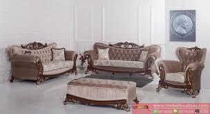 Set Kursi Tamu Sofa Klasik Furniture Ukiran Mewah Terbaru, set kursi tamu mewah, kursi tamu model terbaru, set sofa tamu mewah, set kursi tamu klasik, kursi tamu kayu jati, kursi tamu jati, kursi tamu minimalis, kursi tamu sofa, jual kursi tamu sofa, katalog kursi tamu sofa, kursi sofa untuk ruang tamu, kursi tamu atau sofa, kursi tamu sofa klasik, set kursi tamu klasik mewah, kursi sofa tamu jati, kursi tamu sofa mewah, set meja kursi tamu, set kursi tamu kayu, set kursi tamu, kursi tamu sofa mewah, kursi tamu sofa elit, kursi tamu sofa ukiran, kursi tamu sofa terbaru, set kursi tamu sofa, set kursi sofa tamu, set kursi ruang tamu, desain kursi tamu sofa, desain kursi tamu, harga kursi tamu sofa, gambar kursi sofa, harga kursi tamu sofa, model kursi tamu kayu, model kursi tamu atau sofa, sofa tamu jati minimalis, sofa mewah, pasar, jepara, sentra, set, sofa, terbaik, ukir, berkualitas, termurah, terbaru, modern, terbaik, terlaris, jual, kualitas, mewah, harga, ekspor, furniture sofa tamu vintage, sofa tamu minimalis, kursi tamu sofa, kursi tamu jati, kursi tamu kayu, set kursi tamu mewah, kursi tamu, sofa mewah, pasar, jepara, sentra, set, sofa, terbaik, ukir, berkualitas, termurah, terbaru, modern, terbaik, terlaris, jual, kualitas, mewah, harga, ekspor, furniture