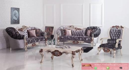 Set Kursi Tamu Sofa Klasik Mewah Model Furniture Ukiran Terbaru, set kursi tamu mewah, kursi tamu model terbaru, set sofa tamu mewah, set kursi tamu klasik, kursi tamu kayu jati, kursi tamu jati, kursi tamu minimalis, kursi tamu sofa, jual kursi tamu sofa, katalog kursi tamu sofa, kursi sofa untuk ruang tamu, kursi tamu atau sofa, kursi tamu sofa klasik, set kursi tamu klasik mewah, kursi sofa tamu jati, kursi tamu sofa mewah, set meja kursi tamu, set kursi tamu kayu, set kursi tamu, kursi tamu sofa mewah, kursi tamu sofa elit, kursi tamu sofa ukiran, kursi tamu sofa terbaru, set kursi tamu sofa, set kursi sofa tamu, set kursi ruang tamu, desain kursi tamu sofa, desain kursi tamu, harga kursi tamu sofa, gambar kursi sofa, harga kursi tamu sofa, model kursi tamu kayu, model kursi tamu atau sofa, sofa tamu jati minimalis, sofa mewah, pasar, jepara, sentra, set, sofa, terbaik, ukir, berkualitas, termurah, terbaru, modern, terbaik, terlaris, jual, kualitas, mewah, harga, ekspor, furniture sofa tamu vintage, sofa tamu minimalis, kursi tamu sofa, kursi tamu jati, kursi tamu kayu, set kursi tamu mewah, kursi tamu, sofa mewah, pasar, jepara, sentra, set, sofa, terbaik, ukir, berkualitas, termurah, terbaru, modern, terbaik, terlaris, jual, kualitas, mewah, harga, ekspor, furniture