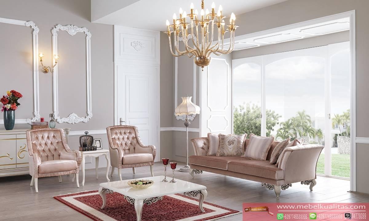Set Kursi Tamu Sofa Minimalis Luiz Avangarde Model Furniture Klasik Terbaru, set kursi tamu mewah, kursi tamu model terbaru, set sofa tamu mewah, set kursi tamu klasik, kursi tamu kayu jati, kursi tamu jati, kursi tamu minimalis, kursi tamu sofa, jual kursi tamu sofa, katalog kursi tamu sofa, kursi sofa untuk ruang tamu, kursi tamu atau sofa, kursi tamu sofa klasik, set kursi tamu klasik mewah, kursi sofa tamu jati, kursi tamu sofa mewah, set meja kursi tamu, set kursi tamu kayu, set kursi tamu, kursi tamu sofa mewah, kursi tamu sofa elit, kursi tamu sofa ukiran, kursi tamu sofa terbaru, set kursi tamu sofa, set kursi sofa tamu, set kursi ruang tamu, desain kursi tamu sofa, desain kursi tamu, harga kursi tamu sofa, gambar kursi sofa, harga kursi tamu sofa, model kursi tamu kayu, model kursi tamu atau sofa, sofa tamu jati minimalis, sofa mewah, pasar, jepara, sentra, set, sofa, terbaik, ukir, berkualitas, termurah, terbaru, modern, terbaik, terlaris, jual, kualitas, mewah, harga, ekspor, furniture sofa tamu vintage, sofa tamu minimalis, kursi tamu sofa, kursi tamu jati, kursi tamu kayu, set kursi tamu mewah, kursi tamu, sofa mewah, pasar, jepara, sentra, set, sofa, terbaik, ukir, berkualitas, termurah, terbaru, modern, terbaik, terlaris, jual, kualitas, mewah, harga, ekspor, furniture