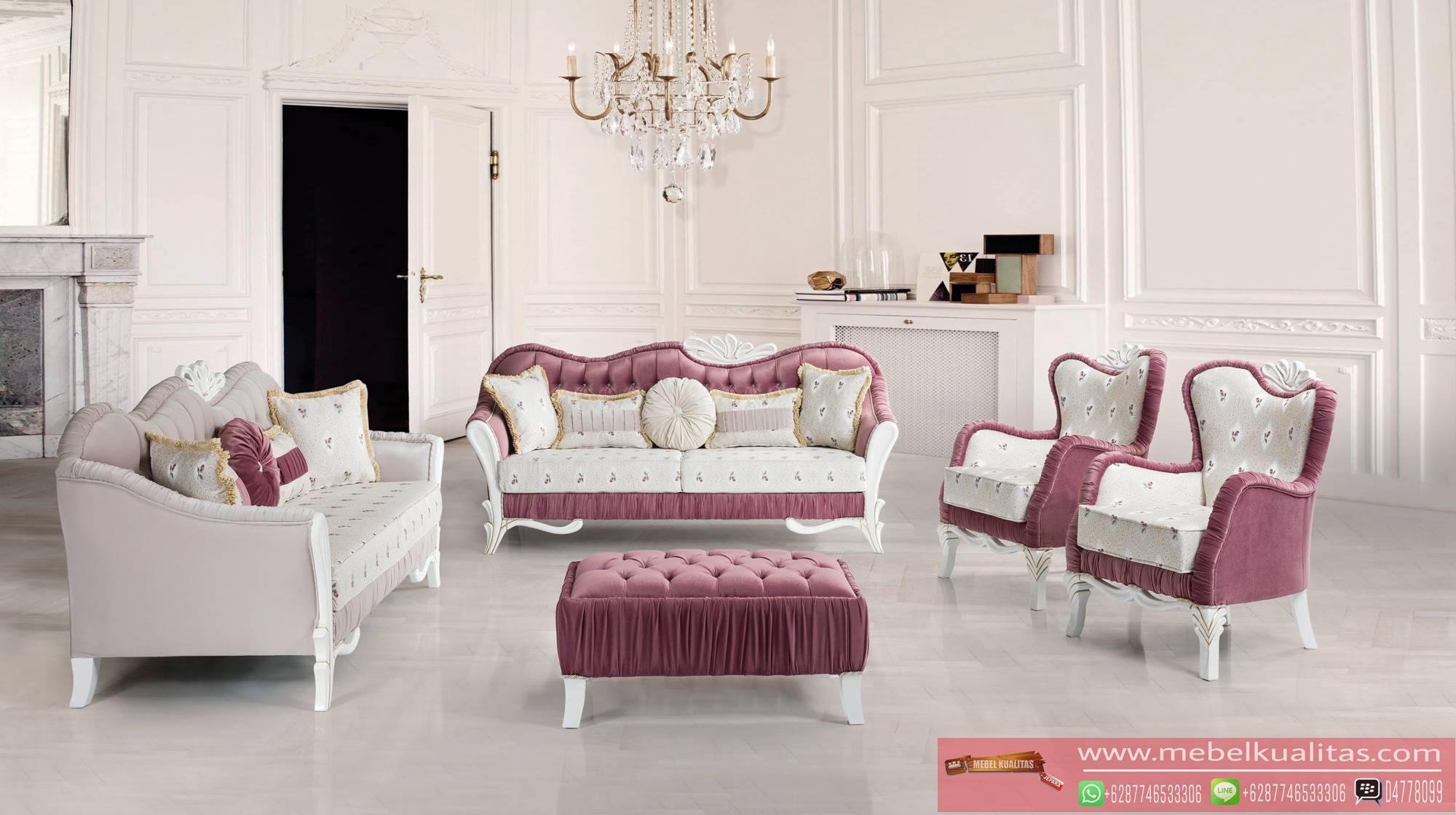 Set Kursi Tamu Sofa Minimalis Mewah Zerafet Avangarde Model Terbaru, set kursi tamu mewah, kursi tamu model terbaru, set sofa tamu mewah, set kursi tamu klasik, kursi tamu kayu jati, kursi tamu jati, kursi tamu minimalis, kursi tamu sofa, jual kursi tamu sofa, katalog kursi tamu sofa, kursi sofa untuk ruang tamu, kursi tamu atau sofa, kursi tamu sofa klasik, set kursi tamu klasik mewah, kursi sofa tamu jati, kursi tamu sofa mewah, set meja kursi tamu, set kursi tamu kayu, set kursi tamu, kursi tamu sofa mewah, kursi tamu sofa elit, kursi tamu sofa ukiran, kursi tamu sofa terbaru, set kursi tamu sofa, set kursi sofa tamu, set kursi ruang tamu, desain kursi tamu sofa, desain kursi tamu, harga kursi tamu sofa, gambar kursi sofa, harga kursi tamu sofa, model kursi tamu kayu, model kursi tamu atau sofa, sofa tamu jati minimalis, sofa mewah, pasar, jepara, sentra, set, sofa, terbaik, ukir, berkualitas, termurah, terbaru, modern, terbaik, terlaris, jual, kualitas, mewah, harga, ekspor, furniture sofa tamu vintage, sofa tamu minimalis, kursi tamu sofa, kursi tamu jati, kursi tamu kayu, set kursi tamu mewah, kursi tamu, sofa mewah, pasar, jepara, sentra, set, sofa, terbaik, ukir, berkualitas, termurah, terbaru, modern, terbaik, terlaris, jual, kualitas, mewah, harga, ekspor, furniture