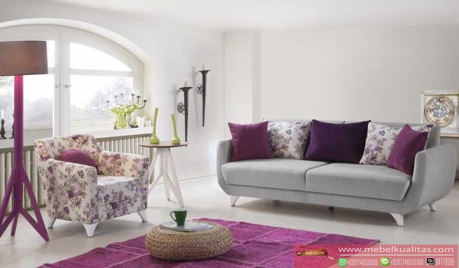 Set Set Kursi Sofa Tamu Ruya American Minimalist Design Living Room, set kursi tamu mewah, kursi tamu model terbaru, set sofa tamu mewah, set kursi tamu klasik, kursi tamu kayu jati, kursi tamu jati, kursi tamu minimalis, kursi tamu sofa, jual kursi tamu sofa, katalog kursi tamu sofa, kursi sofa untuk ruang tamu, kursi tamu atau sofa, kursi tamu sofa klasik, set kursi tamu klasik mewah, kursi sofa tamu jati, kursi tamu sofa mewah, set meja kursi tamu, set kursi tamu kayu, set kursi tamu, kursi tamu sofa mewah, kursi tamu sofa elit, kursi tamu sofa ukiran, kursi tamu sofa terbaru, set kursi tamu sofa, set kursi sofa tamu, set kursi ruang tamu, desain kursi tamu sofa, desain kursi tamu, harga kursi tamu sofa, gambar kursi sofa, harga kursi tamu sofa, model kursi tamu kayu, model kursi tamu atau sofa, sofa tamu jati minimalis, sofa mewah, pasar, jepara, sentra, set, sofa, terbaik, ukir, berkualitas, termurah, terbaru, modern, terbaik, terlaris, jual, kualitas, mewah, harga, ekspor, furniture sofa tamu vintage, sofa tamu minimalis, kursi tamu sofa, kursi tamu jati, kursi tamu kayu, set kursi tamu mewah, kursi tamu, sofa mewah, pasar, jepara, sentra, set, sofa, terbaik, ukir, berkualitas, termurah, terbaru, modern, terbaik, terlaris, jual, kualitas, mewah, harga, ekspor, furniture