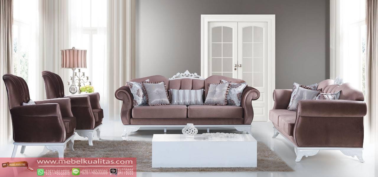 Set Sofa Tamu Mewah Ladin Mobilya Model Kursi Tamu Terbaru, set kursi tamu mewah, kursi tamu model terbaru, set sofa tamu mewah, set kursi tamu klasik, kursi tamu kayu jati, kursi tamu jati, kursi tamu minimalis, kursi tamu sofa, jual kursi tamu sofa, katalog kursi tamu sofa, kursi sofa untuk ruang tamu, kursi tamu atau sofa, kursi tamu sofa klasik, set kursi tamu klasik mewah, kursi sofa tamu jati, kursi tamu sofa mewah, set meja kursi tamu, set kursi tamu kayu, set kursi tamu, kursi tamu sofa mewah, kursi tamu sofa elit, kursi tamu sofa ukiran, kursi tamu sofa terbaru, set kursi tamu sofa, set kursi sofa tamu, set kursi ruang tamu, desain kursi tamu sofa, desain kursi tamu, harga kursi tamu sofa, gambar kursi sofa, harga kursi tamu sofa, model kursi tamu kayu, model kursi tamu atau sofa, sofa tamu jati minimalis, sofa mewah, pasar, jepara, sentra, set, sofa, terbaik, ukir, berkualitas, termurah, terbaru, modern, terbaik, terlaris, jual, kualitas, mewah, harga, ekspor, furniture sofa tamu vintage, sofa tamu minimalis, kursi tamu sofa, kursi tamu jati, kursi tamu kayu, set kursi tamu mewah, kursi tamu, sofa mewah, pasar, jepara, sentra, set, sofa, terbaik, ukir, berkualitas, termurah, terbaru, modern, terbaik, terlaris, jual, kualitas, mewah, harga, ekspor, furniture