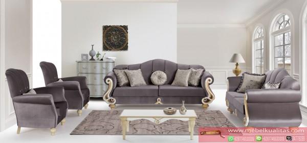 Set Sofa Tamu Mewah Salon Mobilya Modern Living Room Furniture, set kursi tamu mewah, kursi tamu model terbaru, set sofa tamu mewah, set kursi tamu klasik, kursi tamu kayu jati, kursi tamu jati, kursi tamu minimalis, kursi tamu sofa, jual kursi tamu sofa, katalog kursi tamu sofa, kursi sofa untuk ruang tamu, kursi tamu atau sofa, kursi tamu sofa klasik, set kursi tamu klasik mewah, kursi sofa tamu jati, kursi tamu sofa mewah, set meja kursi tamu, set kursi tamu kayu, set kursi tamu, kursi tamu sofa mewah, kursi tamu sofa elit, kursi tamu sofa ukiran, kursi tamu sofa terbaru, set kursi tamu sofa, set kursi sofa tamu, set kursi ruang tamu, desain kursi tamu sofa, desain kursi tamu, harga kursi tamu sofa, gambar kursi sofa, harga kursi tamu sofa, model kursi tamu kayu, model kursi tamu atau sofa, sofa tamu jati minimalis, sofa mewah, pasar, jepara, sentra, set, sofa, terbaik, ukir, berkualitas, termurah, terbaru, modern, terbaik, terlaris, jual, kualitas, mewah, harga, ekspor, furniture sofa tamu vintage, sofa tamu minimalis, kursi tamu sofa, kursi tamu jati, kursi tamu kayu, set kursi tamu mewah, kursi tamu, sofa mewah, pasar, jepara, sentra, set, sofa, terbaik, ukir, berkualitas, termurah, terbaru, modern, terbaik, terlaris, jual, kualitas, mewah, harga, ekspor, furniture