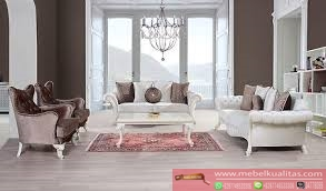 Set Sofa Tamu Mewah Semi Minimalis Model Furniture Sofa Terbaru, set kursi tamu mewah, kursi tamu model terbaru, set sofa tamu mewah, set kursi tamu klasik, kursi tamu kayu jati, kursi tamu jati, kursi tamu minimalis, kursi tamu sofa, jual kursi tamu sofa, katalog kursi tamu sofa, kursi sofa untuk ruang tamu, kursi tamu atau sofa, kursi tamu sofa klasik, set kursi tamu klasik mewah, kursi sofa tamu jati, kursi tamu sofa mewah, set meja kursi tamu, set kursi tamu kayu, set kursi tamu, kursi tamu sofa mewah, kursi tamu sofa elit, kursi tamu sofa ukiran, kursi tamu sofa terbaru, set kursi tamu sofa, set kursi sofa tamu, set kursi ruang tamu, desain kursi tamu sofa, desain kursi tamu, harga kursi tamu sofa, gambar kursi sofa, harga kursi tamu sofa, model kursi tamu kayu, model kursi tamu atau sofa, sofa tamu jati minimalis, sofa mewah, pasar, jepara, sentra, set, sofa, terbaik, ukir, berkualitas, termurah, terbaru, modern, terbaik, terlaris, jual, kualitas, mewah, harga, ekspor, furniture sofa tamu vintage, sofa tamu minimalis, kursi tamu sofa, kursi tamu jati, kursi tamu kayu, set kursi tamu mewah, kursi tamu, sofa mewah, pasar, jepara, sentra, set, sofa, terbaik, ukir, berkualitas, termurah, terbaru, modern, terbaik, terlaris, jual, kualitas, mewah, harga, ekspor, furniture