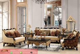 Set Kursi Tamu Sofa Black Gold Klasik Furniture Mewah, set kursi tamu mewah, kursi tamu model terbaru, set sofa tamu mewah, set kursi tamu klasik, kursi tamu kayu jati, kursi tamu jati, kursi tamu minimalis, kursi tamu sofa, jual kursi tamu sofa, katalog kursi tamu sofa, kursi sofa untuk ruang tamu, kursi tamu atau sofa, kursi tamu sofa klasik, set kursi tamu klasik mewah, kursi sofa tamu jati, kursi tamu sofa mewah, set meja kursi tamu, set kursi tamu kayu, set kursi tamu, kursi tamu sofa mewah, kursi tamu sofa elit, kursi tamu sofa ukiran, kursi tamu sofa terbaru, set kursi tamu sofa, set kursi sofa tamu, set kursi ruang tamu, desain kursi tamu sofa, desain kursi tamu, harga kursi tamu sofa, gambar kursi sofa, harga kursi tamu sofa, model kursi tamu kayu, model kursi tamu atau sofa, sofa tamu jati minimalis, sofa mewah, pasar, jepara, sentra, set, sofa, terbaik, ukir, berkualitas, termurah, terbaru, modern, terbaik, terlaris, jual, kualitas, mewah, harga, ekspor, furniture sofa tamu vintage, sofa tamu minimalis, kursi tamu sofa, kursi tamu jati, kursi tamu kayu, set kursi tamu mewah, kursi tamu, sofa mewah, pasar, jepara, sentra, set, sofa, terbaik, ukir, berkualitas, termurah, terbaru, modern, terbaik, terlaris, jual, kualitas, mewah, harga, ekspor, furniture
