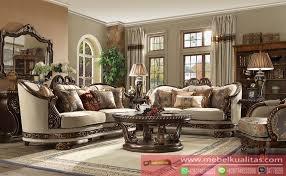 Set Kursi Tamu Sofa Jati Full Jok Mewah Terbaru, set kursi tamu mewah, kursi tamu model terbaru, set sofa tamu mewah, set kursi tamu klasik, kursi tamu kayu jati, kursi tamu jati, kursi tamu minimalis, kursi tamu sofa, jual kursi tamu sofa, katalog kursi tamu sofa, kursi sofa untuk ruang tamu, kursi tamu atau sofa, kursi tamu sofa klasik, set kursi tamu klasik mewah, kursi sofa tamu jati, kursi tamu sofa mewah, set meja kursi tamu, set kursi tamu kayu, set kursi tamu, kursi tamu sofa mewah, kursi tamu sofa elit, kursi tamu sofa ukiran, kursi tamu sofa terbaru, set kursi tamu sofa, set kursi sofa tamu, set kursi ruang tamu, desain kursi tamu sofa, desain kursi tamu, harga kursi tamu sofa, gambar kursi sofa, harga kursi tamu sofa, model kursi tamu kayu, model kursi tamu atau sofa, sofa tamu jati minimalis, sofa mewah, pasar, jepara, sentra, set, sofa, terbaik, ukir, berkualitas, termurah, terbaru, modern, terbaik, terlaris, jual, kualitas, mewah, harga, ekspor, furniture sofa tamu vintage, sofa tamu minimalis, kursi tamu sofa, kursi tamu jati, kursi tamu kayu, set kursi tamu mewah, kursi tamu, sofa mewah, pasar, jepara, sentra, set, sofa, terbaik, ukir, berkualitas, termurah, terbaru, modern, terbaik, terlaris, jual, kualitas, mewah, harga, ekspor, furniture