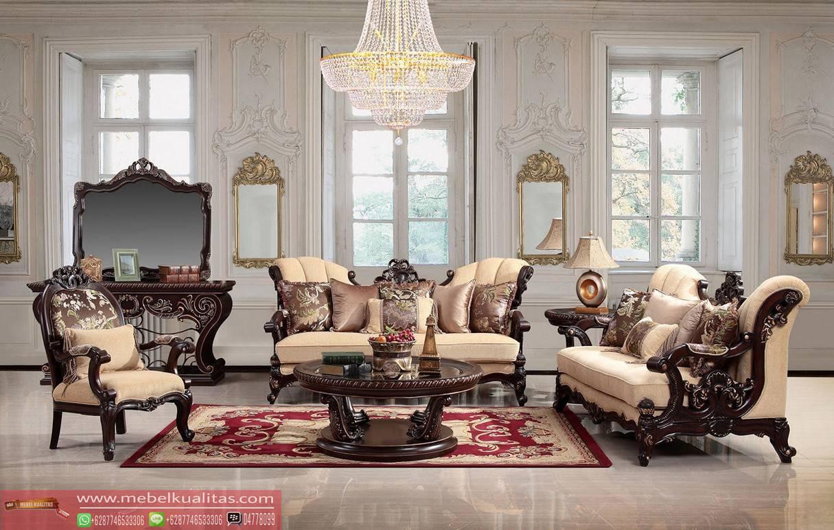 Set Kursi Tamu Sofa Jati Model Furniture Klasik, set kursi tamu mewah, kursi tamu model terbaru, set sofa tamu mewah, set kursi tamu klasik, kursi tamu kayu jati, kursi tamu jati, kursi tamu minimalis, kursi tamu sofa, jual kursi tamu sofa, katalog kursi tamu sofa, kursi sofa untuk ruang tamu, kursi tamu atau sofa, kursi tamu sofa klasik, set kursi tamu klasik mewah, kursi sofa tamu jati, kursi tamu sofa mewah, set meja kursi tamu, set kursi tamu kayu, set kursi tamu, kursi tamu sofa mewah, kursi tamu sofa elit, kursi tamu sofa ukiran, kursi tamu sofa terbaru, set kursi tamu sofa, set kursi sofa tamu, set kursi ruang tamu, desain kursi tamu sofa, desain kursi tamu, harga kursi tamu sofa, gambar kursi sofa, harga kursi tamu sofa, model kursi tamu kayu, model kursi tamu atau sofa, sofa tamu jati minimalis, sofa mewah, pasar, jepara, sentra, set, sofa, terbaik, ukir, berkualitas, termurah, terbaru, modern, terbaik, terlaris, jual, kualitas, mewah, harga, ekspor, furniture sofa tamu vintage, sofa tamu minimalis, kursi tamu sofa, kursi tamu jati, kursi tamu kayu, set kursi tamu mewah, kursi tamu, sofa mewah, pasar, jepara, sentra, set, sofa, terbaik, ukir, berkualitas, termurah, terbaru, modern, terbaik, terlaris, jual, kualitas, mewah, harga, ekspor, furniture