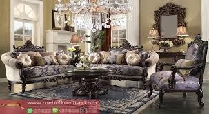 Set Kursi Tamu Sofa Mewah Jati Ukiran Klasik Model Ruang Tamu, set kursi tamu mewah, kursi tamu model terbaru, set sofa tamu mewah, set kursi tamu klasik, kursi tamu kayu jati, kursi tamu jati, kursi tamu minimalis, kursi tamu sofa, jual kursi tamu sofa, katalog kursi tamu sofa, kursi sofa untuk ruang tamu, kursi tamu atau sofa, kursi tamu sofa klasik, set kursi tamu klasik mewah, kursi sofa tamu jati, kursi tamu sofa mewah, set meja kursi tamu, set kursi tamu kayu, set kursi tamu, kursi tamu sofa mewah, kursi tamu sofa elit, kursi tamu sofa ukiran, kursi tamu sofa terbaru, set kursi tamu sofa, set kursi sofa tamu, set kursi ruang tamu, desain kursi tamu sofa, desain kursi tamu, harga kursi tamu sofa, gambar kursi sofa, harga kursi tamu sofa, model kursi tamu kayu, model kursi tamu atau sofa, sofa tamu jati minimalis, sofa mewah, pasar, jepara, sentra, set, sofa, terbaik, ukir, berkualitas, termurah, terbaru, modern, terbaik, terlaris, jual, kualitas, mewah, harga, ekspor, furniture sofa tamu vintage, sofa tamu minimalis, kursi tamu sofa, kursi tamu jati, kursi tamu kayu, set kursi tamu mewah, kursi tamu, sofa mewah, pasar, jepara, sentra, set, sofa, terbaik, ukir, berkualitas, termurah, terbaru, modern, terbaik, terlaris, jual, kualitas, mewah, harga, ekspor, furniture