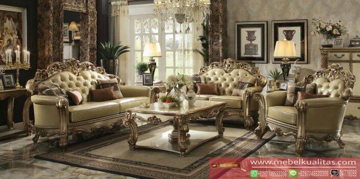 Set Kursi Tamu Sofa Mewah Ukiran Jepara Klasik Terbaru, set kursi tamu mewah, kursi tamu model terbaru, set sofa tamu mewah, set kursi tamu klasik, kursi tamu kayu jati, kursi tamu jati, kursi tamu minimalis, kursi tamu sofa, jual kursi tamu sofa, katalog kursi tamu sofa, kursi sofa untuk ruang tamu, kursi tamu atau sofa, kursi tamu sofa klasik, set kursi tamu klasik mewah, kursi sofa tamu jati, kursi tamu sofa mewah, set meja kursi tamu, set kursi tamu kayu, set kursi tamu, kursi tamu sofa mewah, kursi tamu sofa elit, kursi tamu sofa ukiran, kursi tamu sofa terbaru, set kursi tamu sofa, set kursi sofa tamu, set kursi ruang tamu, desain kursi tamu sofa, desain kursi tamu, harga kursi tamu sofa, gambar kursi sofa, harga kursi tamu sofa, model kursi tamu kayu, model kursi tamu atau sofa, sofa tamu jati minimalis, sofa mewah, pasar, jepara, sentra, set, sofa, terbaik, ukir, berkualitas, termurah, terbaru, modern, terbaik, terlaris, jual, kualitas, mewah, harga, ekspor, furniture sofa tamu vintage, sofa tamu minimalis, kursi tamu sofa, kursi tamu jati, kursi tamu kayu, set kursi tamu mewah, kursi tamu, sofa mewah, pasar, jepara, sentra, set, sofa, terbaik, ukir, berkualitas, termurah, terbaru, modern, terbaik, terlaris, jual, kualitas, mewah, harga, ekspor, furniture