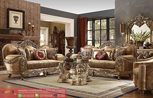 Set Kursi Tamu Sofa Ukiran Mewah Model Klasik, set kursi tamu mewah, kursi tamu model terbaru, set sofa tamu mewah, set kursi tamu klasik, kursi tamu kayu jati, kursi tamu jati, kursi tamu minimalis, kursi tamu sofa, jual kursi tamu sofa, katalog kursi tamu sofa, kursi sofa untuk ruang tamu, kursi tamu atau sofa, kursi tamu sofa klasik, set kursi tamu klasik mewah, kursi sofa tamu jati, kursi tamu sofa mewah, set meja kursi tamu, set kursi tamu kayu, set kursi tamu, kursi tamu sofa mewah, kursi tamu sofa elit, kursi tamu sofa ukiran, kursi tamu sofa terbaru, set kursi tamu sofa, set kursi sofa tamu, set kursi ruang tamu, desain kursi tamu sofa, desain kursi tamu, harga kursi tamu sofa, gambar kursi sofa, harga kursi tamu sofa, model kursi tamu kayu, model kursi tamu atau sofa, sofa tamu jati minimalis, sofa mewah, pasar, jepara, sentra, set, sofa, terbaik, ukir, berkualitas, termurah, terbaru, modern, terbaik, terlaris, jual, kualitas, mewah, harga, ekspor, furniture sofa tamu vintage, sofa tamu minimalis, kursi tamu sofa, kursi tamu jati, kursi tamu kayu, set kursi tamu mewah, kursi tamu, sofa mewah, pasar, jepara, sentra, set, sofa, terbaik, ukir, berkualitas, termurah, terbaru, modern, terbaik, terlaris, jual, kualitas, mewah, harga, ekspor, furniture