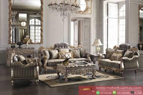 Set Sofa Tamu Mewah Silver Romania Furniture Living Room, set kursi tamu mewah, kursi tamu model terbaru, set sofa tamu mewah, set kursi tamu klasik, kursi tamu kayu jati, kursi tamu jati, kursi tamu minimalis, kursi tamu sofa, jual kursi tamu sofa, katalog kursi tamu sofa, kursi sofa untuk ruang tamu, kursi tamu atau sofa, kursi tamu sofa klasik, set kursi tamu klasik mewah, kursi sofa tamu jati, kursi tamu sofa mewah, set meja kursi tamu, set kursi tamu kayu, set kursi tamu, kursi tamu sofa mewah, kursi tamu sofa elit, kursi tamu sofa ukiran, kursi tamu sofa terbaru, set kursi tamu sofa, set kursi sofa tamu, set kursi ruang tamu, desain kursi tamu sofa, desain kursi tamu, harga kursi tamu sofa, gambar kursi sofa, harga kursi tamu sofa, model kursi tamu kayu, model kursi tamu atau sofa, sofa tamu jati minimalis, sofa mewah, pasar, jepara, sentra, set, sofa, terbaik, ukir, berkualitas, termurah, terbaru, modern, terbaik, terlaris, jual, kualitas, mewah, harga, ekspor, furniture sofa tamu vintage, sofa tamu minimalis, kursi tamu sofa, kursi tamu jati, kursi tamu kayu, set kursi tamu mewah, kursi tamu, sofa mewah, pasar, jepara, sentra, set, sofa, terbaik, ukir, berkualitas, termurah, terbaru, modern, terbaik, terlaris, jual, kualitas, mewah, harga, ekspor, furniture