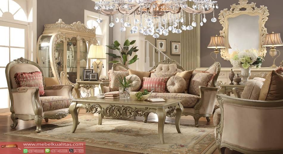 Set Kursi Tamu Sofa Klasik Mewah Lupita Terbaru, set kursi tamu mewah, kursi tamu model terbaru, set sofa tamu mewah, set kursi tamu klasik, kursi tamu kayu jati, kursi tamu jati, kursi tamu minimalis, kursi tamu sofa, jual kursi tamu sofa, katalog kursi tamu sofa, kursi sofa untuk ruang tamu, kursi tamu atau sofa, kursi tamu sofa klasik, set kursi tamu klasik mewah, kursi sofa tamu jati, kursi tamu sofa mewah, set meja kursi tamu, set kursi tamu kayu, set kursi tamu, kursi tamu sofa mewah, kursi tamu sofa elit, kursi tamu sofa ukiran, kursi tamu sofa terbaru, set kursi tamu sofa, set kursi sofa tamu, set kursi ruang tamu, desain kursi tamu sofa, desain kursi tamu, harga kursi tamu sofa, gambar kursi sofa, harga kursi tamu sofa, model kursi tamu kayu, model kursi tamu atau sofa, sofa tamu jati minimalis, sofa mewah, pasar, jepara, sentra, set, sofa, terbaik, ukir, berkualitas, termurah, terbaru, modern, terbaik, terlaris, jual, kualitas, mewah, harga, ekspor, furniture sofa tamu vintage, sofa tamu minimalis, kursi tamu sofa, kursi tamu jati, kursi tamu kayu, set kursi tamu mewah, kursi tamu, sofa mewah, pasar, jepara, sentra, set, sofa, terbaik, ukir, berkualitas, termurah, terbaru, modern, terbaik, terlaris, jual, kualitas, mewah, harga, ekspor, furniture