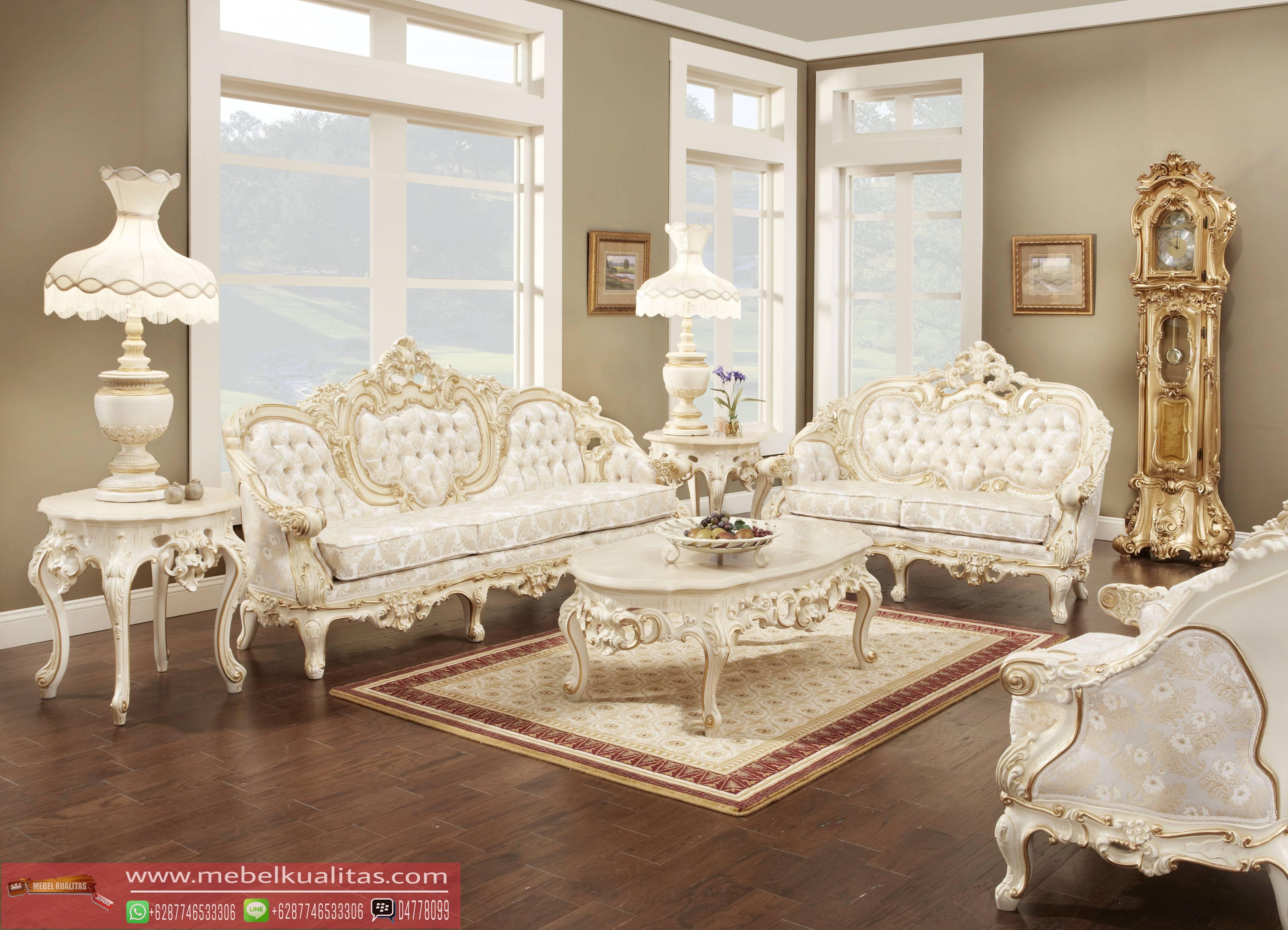 Set Kursi Tamu Sofa Mewah White Klasik Ukir Terbaru, set kursi tamu mewah, kursi tamu model terbaru, set sofa tamu mewah, set kursi tamu klasik, kursi tamu kayu jati, kursi tamu jati, kursi tamu minimalis, kursi tamu sofa, jual kursi tamu sofa, katalog kursi tamu sofa, kursi sofa untuk ruang tamu, kursi tamu atau sofa, kursi tamu sofa klasik, set kursi tamu klasik mewah, kursi sofa tamu jati, kursi tamu sofa mewah, set meja kursi tamu, set kursi tamu kayu, set kursi tamu, kursi tamu sofa mewah, kursi tamu sofa elit, kursi tamu sofa ukiran, kursi tamu sofa terbaru, set kursi tamu sofa, set kursi sofa tamu, set kursi ruang tamu, desain kursi tamu sofa, desain kursi tamu, harga kursi tamu sofa, gambar kursi sofa, harga kursi tamu sofa, model kursi tamu kayu, model kursi tamu atau sofa, sofa tamu jati minimalis, sofa mewah, pasar, jepara, sentra, set, sofa, terbaik, ukir, berkualitas, termurah, terbaru, modern, terbaik, terlaris, jual, kualitas, mewah, harga, ekspor, furniture sofa tamu vintage, sofa tamu minimalis, kursi tamu sofa, kursi tamu jati, kursi tamu kayu, set kursi tamu mewah, kursi tamu, sofa mewah, pasar, jepara, sentra, set, sofa, terbaik, ukir, berkualitas, termurah, terbaru, modern, terbaik, terlaris, jual, kualitas, mewah, harga, ekspor, furniture