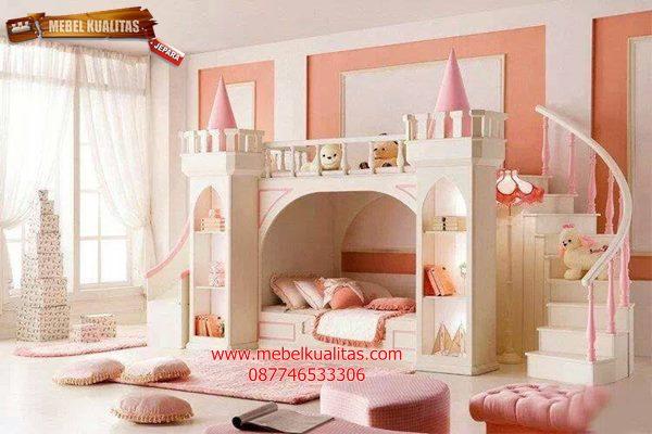 R Set Anak Perempuan Istana Ktm Ae022