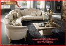 Set kursi tamu sofa klasik mewah modern terbaru donatello KTS AG 143, Harga, Jual, Model, Gambar, Disain, Jeanis, Klasik, Kualitas, Tahan Lama, Awet, Murah, Sofa, Ekspor, Jati, Ukir, Minimalis, Mewah, Terbaru, Terkini, Terbaik, Termurah, Terjangkau, Berkualitas