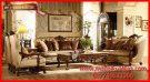 Set kursi tamu sofa klasik mewah terbaru Davinci KTS AE 142, Harga, Jual, Model, Gambar, Disain, Jeanis, Klasik, Kualitas, Tahan Lama, Awet, Murah, Sofa, Ekspor, Jati, Ukir, Minimalis, Mewah, Terbaru, Terkini, Terbaik, Termurah, Terjangkau, Berkualitas