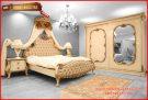 set kamar tidur dewasa mewah klasik terbaru KTM 069, Kamar Set Klasik Jepara Mewah, Tempat Tidur Mewah Terbaru, Desain Tempat Tidur Ukiran, Gambar Tempat Tidur Modern Bagus, Tempat Tidur Jati, Dipan Jati Minimalis, Set Kamar Tidur, Tempat Tidur Dari Kayu, Tempat Tidur Kayu Jati, Tempat Tidur Jati Minimalis, Tempat Tidur Kayu Minimalis